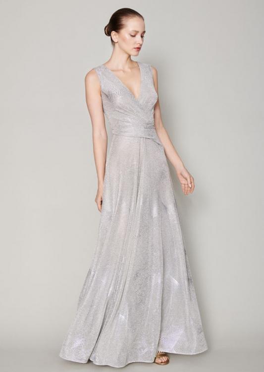 Alles Walzer! Das perfekte Kleid für die Ballnacht
